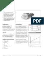 bosch_sensor.pdf