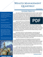 InvestmentPerspectives-Winter2010