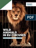 E4A-Circus_Report-Digital-OK-v2.pdf