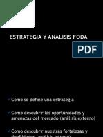 Estrategia y FODA.ppt