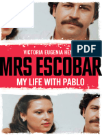 Victoria Eugenia Henao - Mrs Escobar_ My life with Pablo-Ebury Press (2019).epub