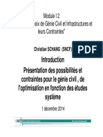 I2_C_SCHANG_Introduction_au_module_2014_2015_ENPC [Mode de compatibilité]