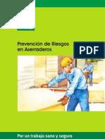 Prevencion-d-en-Aserraderos
