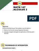MATH147-Techniques.pdf