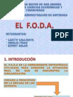 foda-dafo-pame.pptx