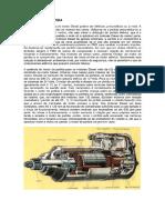 APOSTILA sistemas de geração diesel