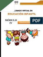 GUÍA DIDÁCTICA 4  - EDUCACIÓN INICIAL.pdf