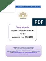 STUDY-MATERIAL-CLASS-XII-ENGLISH.pdf