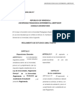 ReglamentodeestudiosSimultaneos.pdf