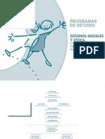 estudios-sociales-y-civica-media_0_