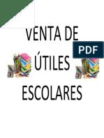 yeimi libreria.docx