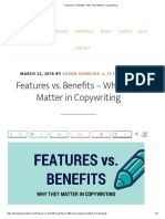 Features vs. Benefits - Why They Matter in Copywriting.pdf