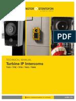 A100K11194-Turbine-Stations-Technical-Manual-4-7 (1).pdf
