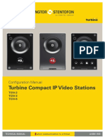 A100K11559_Turbine_Video_Configuration_Manual 1.4