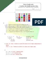 1.3 - Multiplicação e divisão. Propriedades - Ficha de trabalho (5) - Soluções.pdf