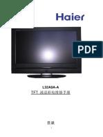 haier_l32a9a-a_lcd_tv