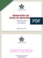 ELABORACION GUIAS.pptx