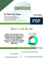 IBFC - Lei n. 12.550 de 2011-1