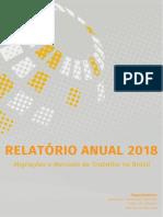 RELATORIO_ANUAL_2018