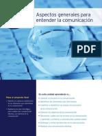 Introducción a la comunicación_Mcmillan