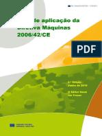 Guia diretiva maquinas.pdf