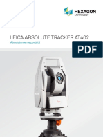 Leica_Absolute_Tracker_AT402_brochure_es