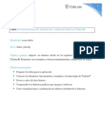 tableau_curso.pdf