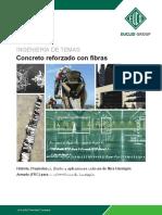 EuclidChemical_FRC-Book.en.es