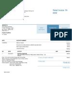 Invoice_RI3242_from_Railwire_Broadband