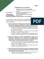 INFORME_PAGO_ENERO_2020