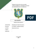 MONOGRAFIA DE SUEÑO.docx