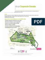 Sistema de actuación cooperativa granada.pdf