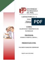 LABORATORIO elasticidad_1_COMPRESION