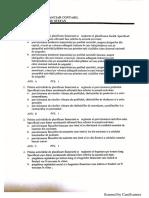 Management Financiar. VP1 2017.pdf