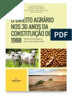 O_direito_agrario_nos_trinta_anos_da_Con.pdf