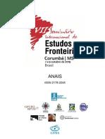 Anais_VII_SEF_2019.pdf