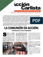 ACCIÓN-CARLISTA-140-1