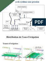 236414092 Dimensionnement Des Conduite d Irrigation Ppt