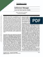 1986-16050-001.pdf