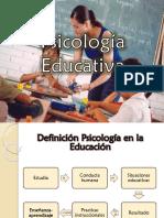 PSICOLOGIA EDUCATIVA.ppt