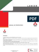 2014-mitsubishi-lancer-104539.pdf