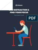 end-distraction-and-find-your-focus