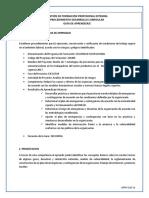 GFPI-F-019 Guia_de_Aprendizaje Planes de Emergencia