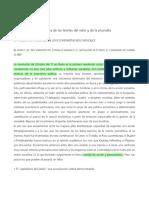 Naville 3.3abc 139.pdf