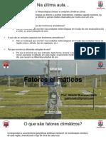 Aula 5 - Fatores climáticos.pdf