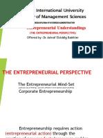 Lec02-entrep. nature economic development
