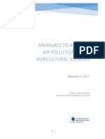 clean_air_outlook_agriculture_report