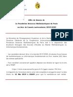 bourse_m_paris.pdf
