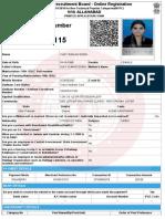 1310516115.pdf