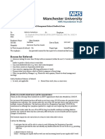 [CMFT Not Virus Scanned] report.pdf